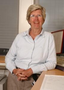 Anne Beth Moslet, Tidligere redaktør i Morgenbladet og Legekunsten
