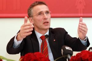 Jens Stoltenbergs retorikk kan slå tilbake på Arbeiderpartiet som en kraftig rekyl.
