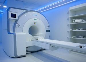 Hvordan forvaltes vår felles nasjonale medisinsk-tekniske utstyrspark? Illustrasjonsfoto: Siemens Healthcare integrert MR og PET system.