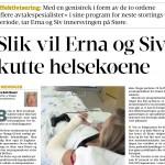 Faksimile Hamar Arbeiderblad 17/08/13