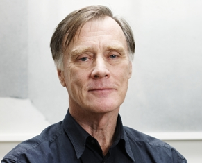 Hans-Petter Aarseth, tidligere president i Den norske legeforening og direktør i divisjon for spesialisthelsetjenester i Helsedirektoratet.