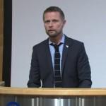 """Sykehustalen 2014"" (Faksimile Helse- og omsorgsdept.)"