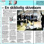 Faksimile VG 23/03/2014