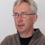 Jørn Rattsø, Professor ved Institutt for samfunnsøkonomi NTNU (Foto: ntnu.no)