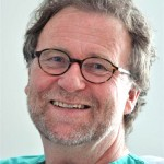 Avtalespesialist Trygve Kase (Foto: Ringvoll Klinikken)