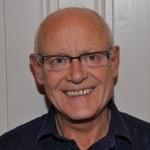Arne O. Ellingsson (Øyelege og avtalespesialist)