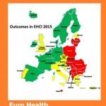 Euro Health Consumer Index 2015