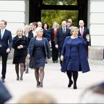 ERNA SVIKTER: Hun har latt BYRÅKRATENE styre helsepolitikken i 7 ÅR